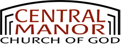 Central Manor Church Logo